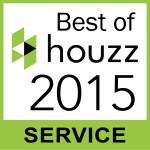 best-of-2015-badge-150x150