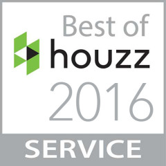 best-of-houzz-service-2016-240x240